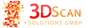3DScan Solutions GmbH